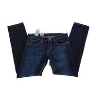 Pantalon Levis 20 Pzs 501 511 514 505 Surtido Mayoreo
