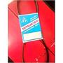 Correa Del Compresor Aire Acondic Hyundai Elantra 2.0 4pk860