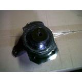 Pata De Motor(reparacion-vulcanizada)honda Civic06-11del-der