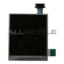Lcd Display Cristal Liquido Blackberry 9100 Pearl Original