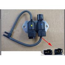 Válvula Solenóide Tração 4x4 L200 Sport Hpe/outdoor Mb937731