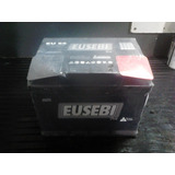 Bateria Auto 12x75 - Distribuidor Oficial - Oferta!!