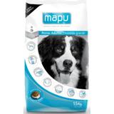 Mapu Perro Adulto X 15 E/domicilio S/c Pago C/tarjeta