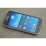 Celular Samsung Galaxy S4 Mini I9192 Libre 2core 8gb Negro