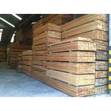 Saligna Eucaliptus De 1 Encofrados Bruto Valor X M2