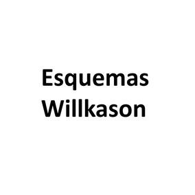 Esquema Amplificador Willkason Mod 612 Multiplex Via Email