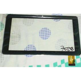 Tactil De Tablet China Ingo Neutab