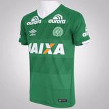 Chapeco Camisas Times Brasileiros - Camisas Masculina de Times ... 430e8ebd84c01