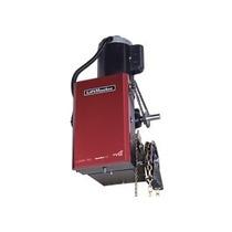 Motor Liftmaster Gh50115 Para Puertas Industriales
