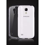 Capinha Capa Tpu Celular Galaxy S4 Mini I9192 Promoção