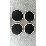 Tapas De Bocina Aluminio Nb Jetta Clásico Oem
