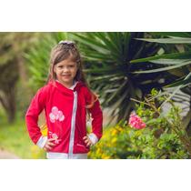 Chaquetas Banana Kids Modelos Variados De Niño Y Niña