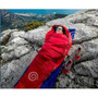 Sleeping Bag Dielle Saco Bolsa De Dormir 180x 75cms Nuevas