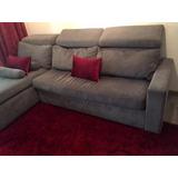 Sofa Seccional