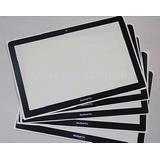 Glass A1278 Macbook Pro 13 Pulgadas A1278 Nuevas