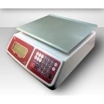 ¡oferta! Báscula 30kg Marca Torrey Linea Jr Modelo Sx30