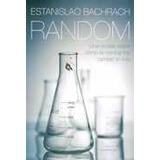 Random - Bachrach, Estanislao