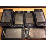 Samsung Gt S5230 Leer Descripcion