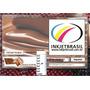 Software Chocoprint Para Impressão De Transfer P/ Chocolate