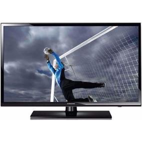 Televisor Monitor Tv Led Samsung 32 Serie 4 Hdmi 720p Hd