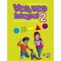Veo Veo Integral 2 - 3 -5 - 6 Editorial Saber