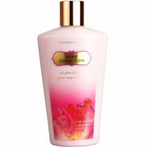 Creme Hidratante Victoria´s Secret Pure Seduction 250 Ml