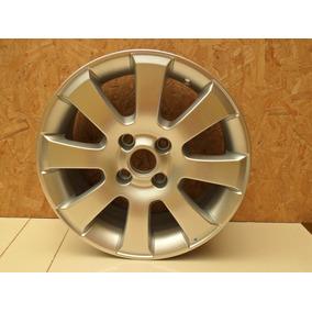 Roda De Aluminio 15x6 4 Furos,vectra 2006/2010,original Gm