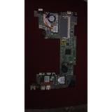 Mini Laptop Compaq Cq10-800la Para Partes O Completa