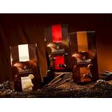Chocolate Belcolade Sel. Monedas Cobertura Real Belga X 8 Kg