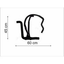 Mangueira Inferior Do Radiador Picasso 2.0 16v 9641350280