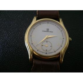 f71d5e3dc7f84 Unissex Sergipe - Relógios De Pulso, Usado no Mercado Livre Brasil