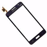 Touchscreen Vidrio Galaxy Grand Prime G530 Pantalla Tactil