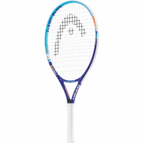 Raqueta Tenis Head Junior Maria 23 Linea Maria Sharapova