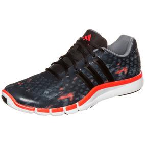 Zapatillas Adidas Adipure 360.2 Primo Hombre Oferta (29535)