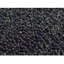 Pimenta Do Reino Preta Em Grãos Pacote Com 1kg