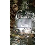 Motor Grand Cherokee 4.7 8 Cilindros Importado
