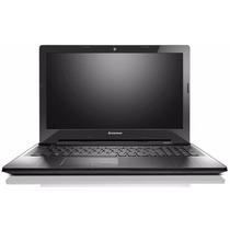 Notebook Lenovo Intel Core I3 5005u 4gb 500gb 15.6 Win 10