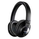 Auriculares Philips Shb7150fb/00 Negro