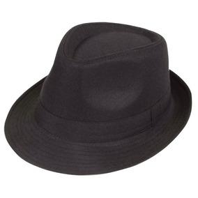 Accesorios de Moda Color Negro de Hombre en Santa Fe en Mercado ... ab9d55dee24