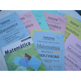 Matematica Cbc Uba Guia Y Ejercicios Resueltos Nuevo