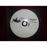 Juego Ps1 Playstation Final Fantasy Vii 7 Disc 2 Original