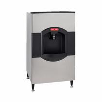 Torrey Dhc-80 Dispensador Hielo Cubo Maquina Enfriar Bebida