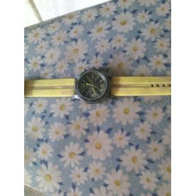 Reloj Usado En Excelentes Condiciones