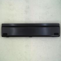 Bateria Original Nueva Netbook Samsung Np-nf310 Ba43-00279a