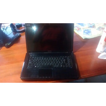 Notebook Dell Inspiron M5030