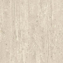 Porcelanato Alberdi 45x45 Zar Beige 1ra Pisos Revestimientos
