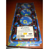 Junta Tapa Cilindros Ford Escort 1.8l Zetec 16v 97/02 Nueva