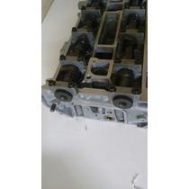 Cabeçote Ford Focus Ecosport 2.0 16v Motor Duratec
