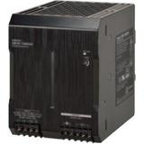 Conversor Trifásico 380-480vac Para 24vdc 20a 480w Reais