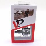 Pedales Para Bicicleta De Montaña Clip Vp Components Shimano